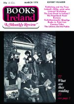 BOOKS-IRELAND-1976-COVER_1