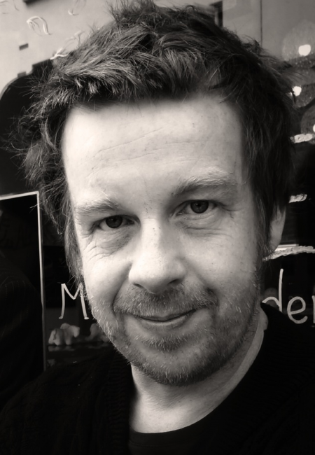 KB Pic 2015 (c) Conor O'Mahony (2)