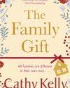 familygift_cover